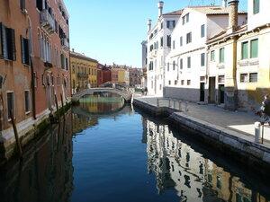03.2015 Канацея+Венеция